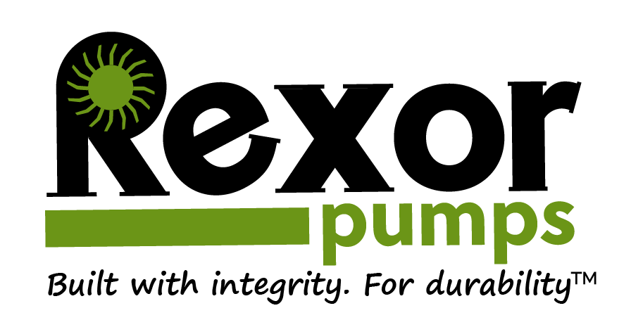 Rexor Pumps